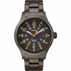 Timex - Orologio Solo Tempo Uomo Allied - TW2R46800