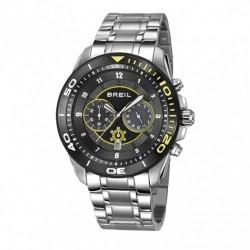 Breil - Orologio Uomo Cronografo  Edge - TW1290