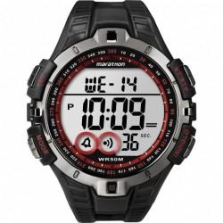 Timex - Orologio Cronografo Unisex Marathon Digital - T5K423