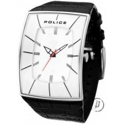Police - Orologio Vintage  - PL12172JS/01A