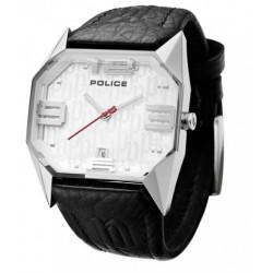 Police - Orologio Uomo -  PL12176JS-04