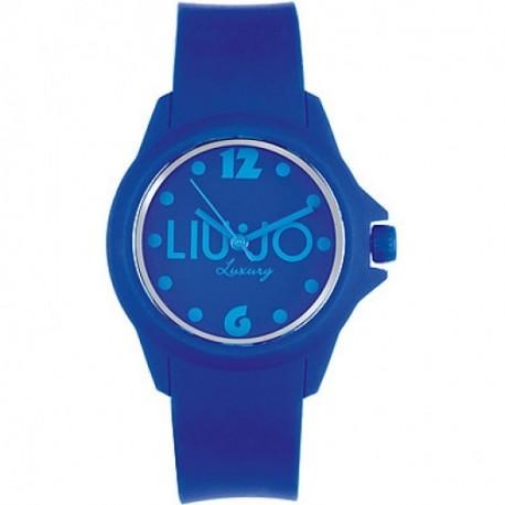 LIU JO - Orologio Solo Tempo Donn  Enjoy - TLJ273