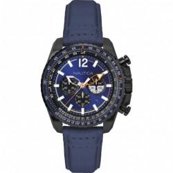 Nautica - Orologio  Cronografo Uomo  Nmx 1500 - NAI22507G
