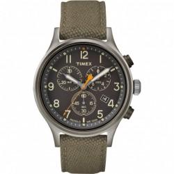 Timex - Orologio Cronografo Uomo Allied - TW2R47200