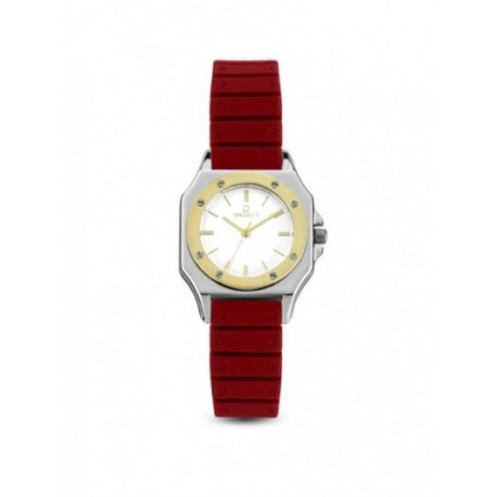 Ops Objects  - Orologio Paris - OPSPW-503