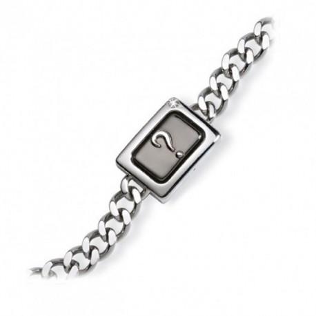 Morellato - Bracciale Together Con Diamante Naturale - SL605