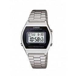 Casio - Orologio Da Polso Unisex - B640WD-1AVEF