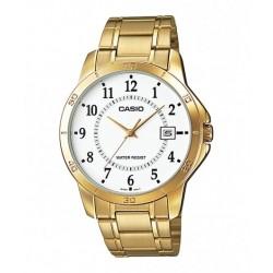 Casio orologio lTP-V004G-7B