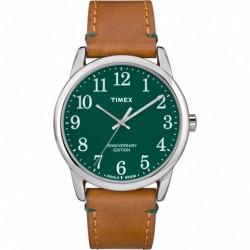 Timex - Orologio Solo Tempo Easy Reader - TW2R35900