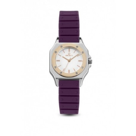 Ops Objects  - Orologio Paris - OPSPW-505