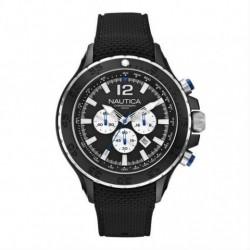 Nautica - Orologio Cronografo Uomo - A22625G