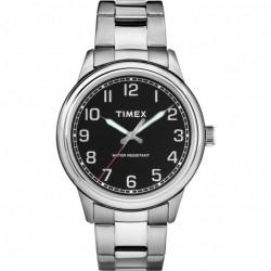 Timex - Orologio Solo Tempo Uomo New England - TW2R36700