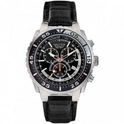 Nautica - Orologio Cronografo Uomo - A14678G