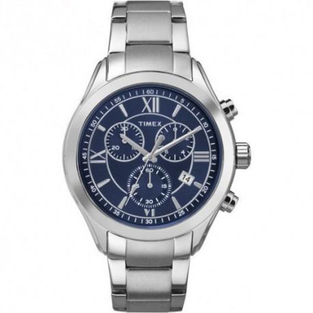 Timex - Orologio Cronografo Uomo Man'S Miami - TW2P94000