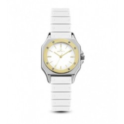 Ops Objects - Orologio Paris - OPSPW-501