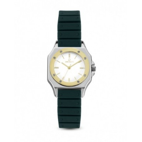 Ops Objects - Orologio Paris - OPSPW-508