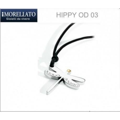 Morellato - Pendente  Donna Collezione Hippy - OD03
