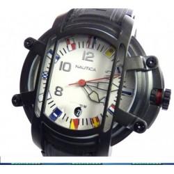 Nautica - Orologio Uomo Solo Tempo - A36005X