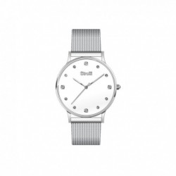 Orologio Quarzo Donna Stroili essential collection - 1624272