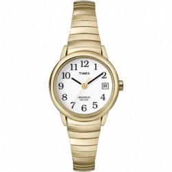 Timex - Orologio Solo Tempo Donna Easy Reader - T2H351
