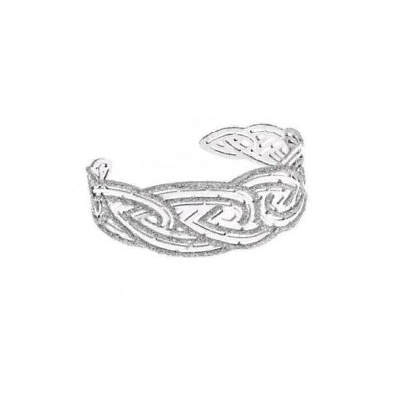 stroili bracciali in argento