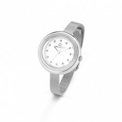 Ops Objects  - Orologio donna Lux Milano BON BON - OPSPW-410