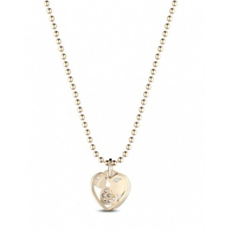 Ops Objects - Collana True  - OPSCL-481