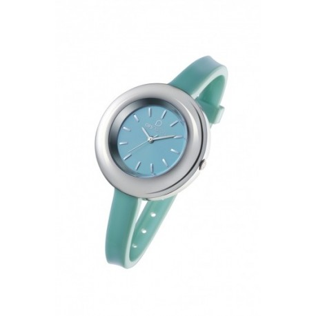 Ops Objects - Orologio Lux Special - OPSPW-338