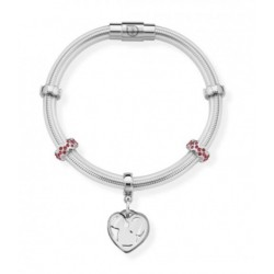 Ops Objects - Bracciale Donna True - OPSBR-493