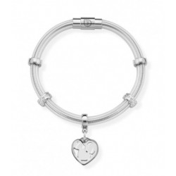 Ops Objects - Bracciale Donna - OPSBR-490