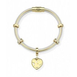 Ops Objects - Bracciale Donna True - OPSBR-496