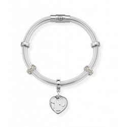 Ops Objects - Bracciale Donna True - OPSBR-491