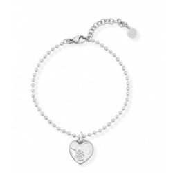 Ops Objects - Bracciale Donna True - OPSBR-480