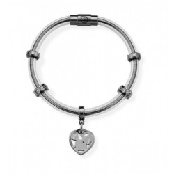 Ops Objects - Bracciale True - OPSBR-497