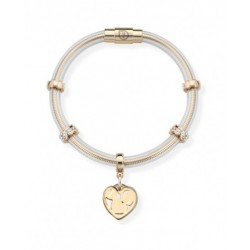 Ops Objects - Bracciale True - OPSBR-495
