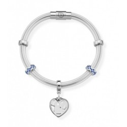 Ops Objects - Bracciale True - OPSBR-492