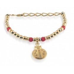 Byblos - Jewels Bracciale Sorrisi Coccin.- 9820