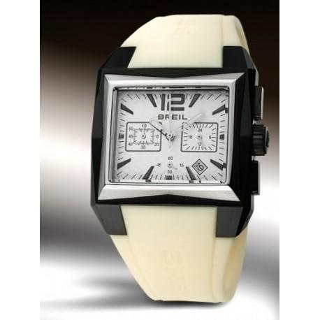 Breil - Orologio Uomo Modello Black & White - BW0234