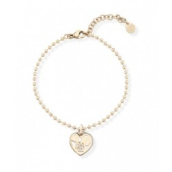 Ops Objects - Bracciale True - OPSBR-481