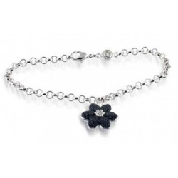 Byblos - jewels Bracciale Fiore - 9823/3