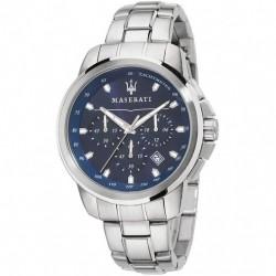 Orologio Cronografo Uomo Maserati Successo - R8873621002