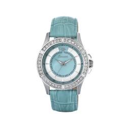 Orologio Donna Zancan Lady -