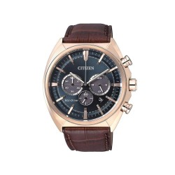 Orologio Cronografo Uomo Citizen - CA4283-04L