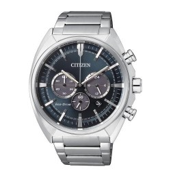 Orologio Cronografo Uomo Citizen - CA4280-53l