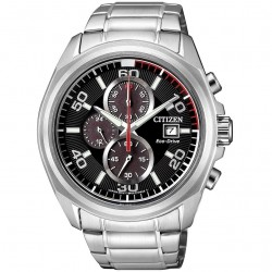 Citizen - Orologio Cronografo Uomo Chrono - CA0630-80E