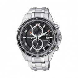 Citizen Supertitanio Crono Eco Drive - CA0340-55E