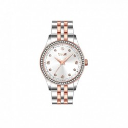 Orologio Quarzo Donna Stroili glamour collection - 1624277 (8054372522457)