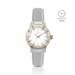 Ops Objects - Orologio Milano - OPSPW-531