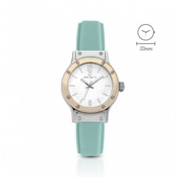 Ops Objects - Orologio Donna  Milano - OPSPW-536