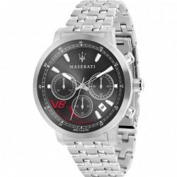 Maserati - Orologio Cronografo Uomo Gt - R8873134003